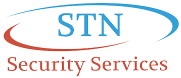 STN Security Services